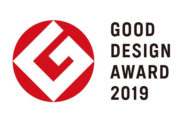 gooddesign.rogo01