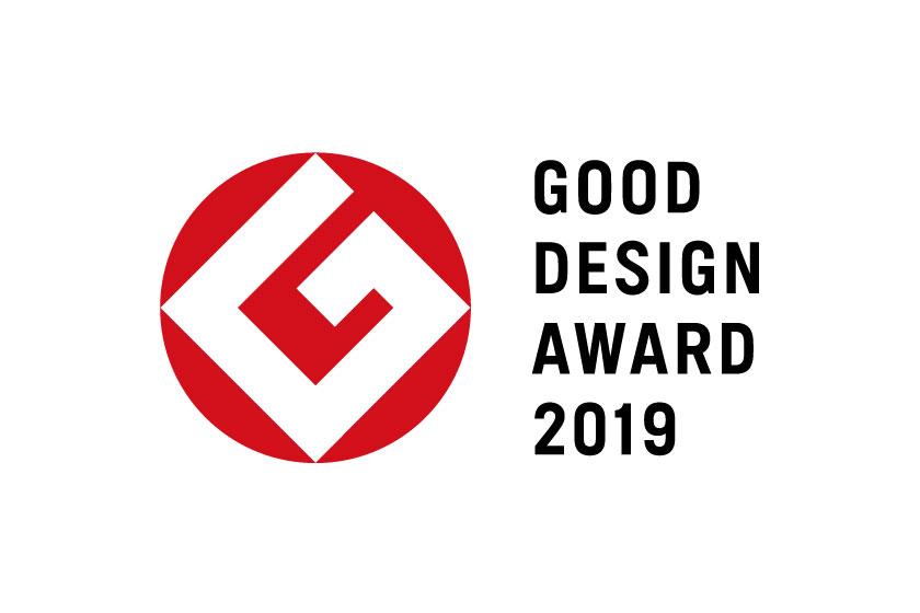 gooddesign  グッドデザイン賞